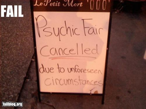 epic-fail-psychic-fail