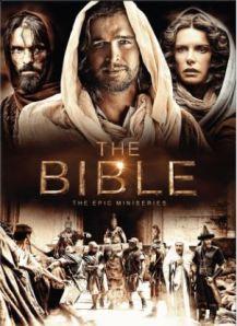 Bible epic
