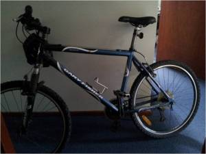 BikeOffice